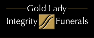 gold-logo-copy